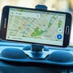 12 Incredibly Useful Things You Didn't Know Google Maps Could do