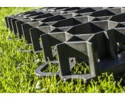 <b>Газонные решетки</b> купить - цена на <b>газонные решетки</b> для ...