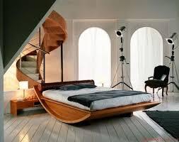furniture design for bedroom bedroom furniture design ideas home x decor creative bed furniture design