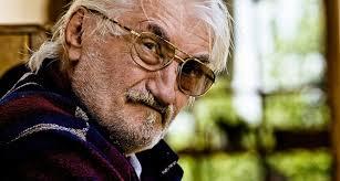 Elhunyt Pavel Landovsky cseh színész, a Charta 77 egyik volt vezetője