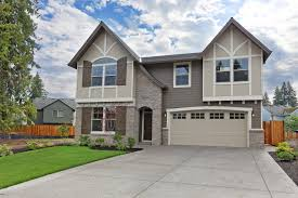Contemporary Lake House In Craftsman Homes Interior Designers Lake    Weekend Open Houses Pumpkins Design Ideas Affordable Plans For Narrow Lots Country Modern Interior Ranch House