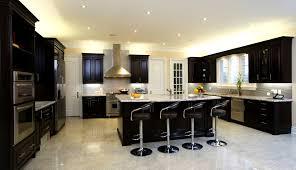 bathroomamazing kitchen design ideas dark cabinet cabinets light wood floors oak with white island amazing light wood