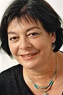<b>Anne Lipps</b> Diplom-Pädagogin, Psychotherapeutin <b>Anne Lipps</b>. Diplom-Pädagogin - anne-lipps