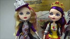 ever after high school 5064048260506405453253552 5461651060 4982853224498285458847551 5052854540 471125106048656 4753248624 ever after high school spirit apple white and raven queen doll review