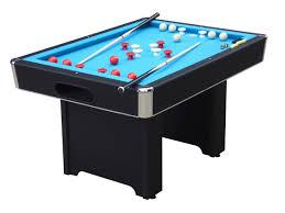 8 pool table slate sears com playcraft hartford bumper black with playing equipment discount home black mini bar home