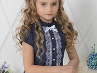24 лучших изображений доски «детские рубашки» | Детские ...