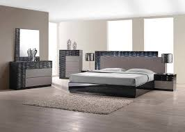 stunning modern bedroom ideas for men for your classic home interior design with modern bedroom ideas bedroom furniture for men