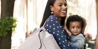 15 stylish <b>diaper bags</b> that don't look like <b>diaper bags</b> - Motherly