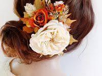 900+ Flowers In Her Hair ideas | wedding hairstyles, <b>flowers in hair</b> ...
