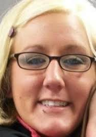 Ashley Nehls Knoxville, Iowa Ashley Nicole Nehls passed away November 4, 2013 from injuries suffered in a car accident. Ashley was born in Des Moines on May ... - DMR035510-1_20131106