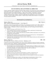doctor internship cover letter office resume examples office administration resume samples cover letter for medical brefash