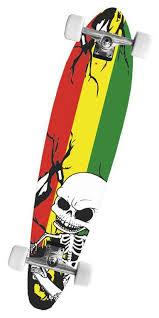 Скейтборды <b>HelloWood</b> - купить <b>скейтборд HelloWood</b>, цены в ...
