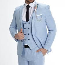 <b>Latest Coat Pant Designs</b>, Wholesale & Suppliers - Alibaba