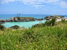 the beaches of bermuda a photo essay travel codex tobacco bay beach st george s