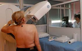 <b>New</b> follow-up care guidelines released for breast <b>cancer survivors</b>