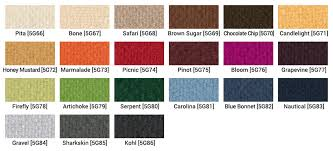 bo peep buzz2 upholstery fabric
