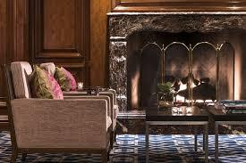 The Ritz-Carlton, St. Louis in St. Louis, MO | Expedia