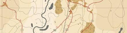 plats maps gis boulder county