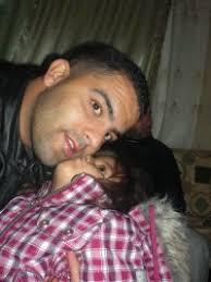 Mohamed amin Ayadi - a_975b722e