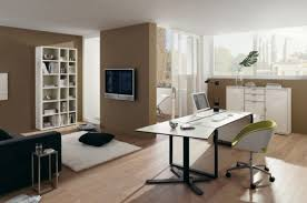 contemporary home office furniture contemporary home office interior design architecture and best creative architecture office furniture