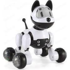 Купить <b>Ming Xing</b> радиоуправляемые игрушки - RCTOY.CLUB