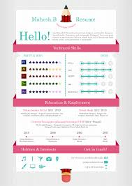 resume templates amazing graphic design to win jobs 55 amazing graphic design resume templates to win jobs in 89 breathtaking cool resume templates