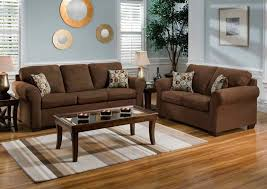 design living room blue blue couches living rooms minimalist