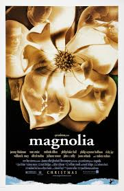 top keywords picture for paul thomas anderson magnolia paul thomas anderson magnolia