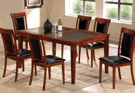 Room And Board Dining Chairs Dining Room Chairs Best Dining Room Furniture Sets Tables And