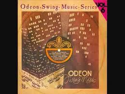 The Chocolate <b>Dandies</b> - Goody Blues - <b>New</b> York, 03.12. 1930 ...