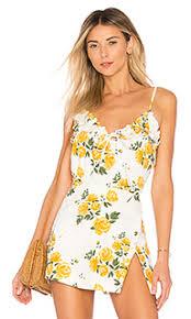 Купить женские <b>футболки</b> льняные в интернет-магазине Lookbuck