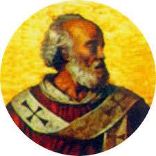 Papa Bonifácio II
