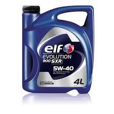 <b>Моторные масла elf</b> - купить <b>моторное масло</b> Эльф, цены в ...