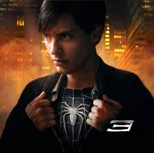 Image result for Emo peter spider-man 3