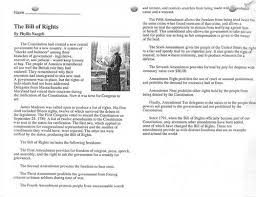 you are here essay on the bill of rights bicentennial essays on the bill of rights   donald g