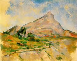 Cézanne, por dentro y por fuera Images?q=tbn:ANd9GcQzYwJoXvU11uk9QI6lSQd0Z6KYFtMDIBGTd2Vu7ymaC8JNSo3U