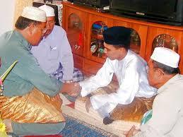 essay on marriage ceremonymuslim wedding ceremony   muslim wedding traditions  traditional     muslim wedding ceremony  american wedding ceremony essay