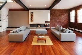 Sàn gỗ căm xe, dòng sàn gỗ tự nhiên nhạy cảm với độ ẩm nên lát theo kieur khung xương