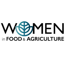 Women in Food & Agriculture Podcast