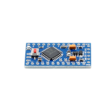 Electronic Components & Semiconductors 1PCS <b>Mini 5V Traffic</b> ...