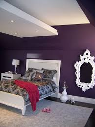 paint idea for bedroom  ideas about teen bedroom colors on pinterest turquoise teen bedroom t