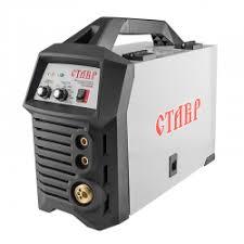 Отзывы о <b>Сварочный аппарат СТАВР САУ-200М</b>