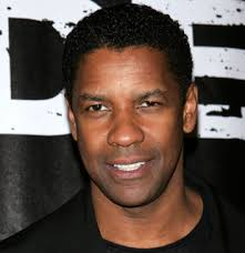 Il due volte premio Oscar (non protagonista per Glory – Giorni di Gloria a protagonista per Training Day) Denzel Washington è in trattative per incarnare il ... - denzel_washington