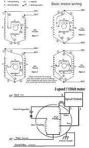 ceiling fan connection diagram pdf ceiling image single phase ceiling fan wiring diagram wiring diagram on ceiling fan connection diagram pdf