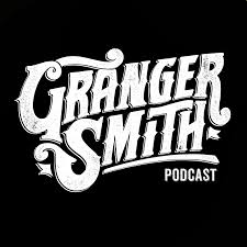 Granger Smith Podcast