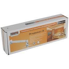 Купить <b>Кронштейн потолочный ARM</b> Media PROJECTOR-3 (3-ст ...