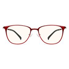 Купить <b>компьютерные очки Xiaomi Turok</b> FU009-0621 | Интернет ...