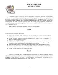 secretary cover letter examples cover letter examples 2017 best