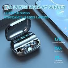 <b>263 tws</b> – Buy <b>263 tws</b> with free shipping on AliExpress version