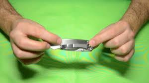Обзор <b>ножа Sanrenmu 723</b> - YouTube